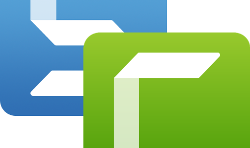 Camtasia-Snagit-Bundle_Icon.png