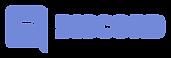 Discord-Logo+Wordmark-Color (1).png