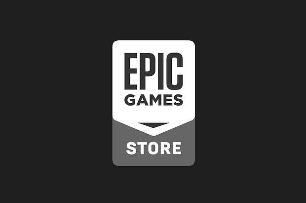 Epic Games Epic Store'u sektörün lideri yapmakta kararlı. Epic Store'u uçuracak yeni özelliklere yakından bakalım