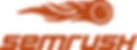 semrush-logo-alt-200.png