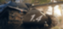 World of Tanks 1.4 Güncellemesi 3. Oturum