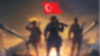 World of Tanks-Paralı Askerler En Başarılı Türk Klanları