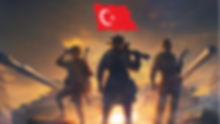 World of Tanks Paralı Askerler etkinliği sona erdi ve en başarılı Türk klanları da belli oldu.