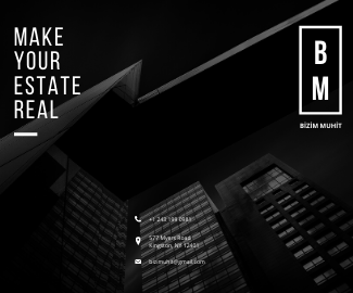 Real Estate Template