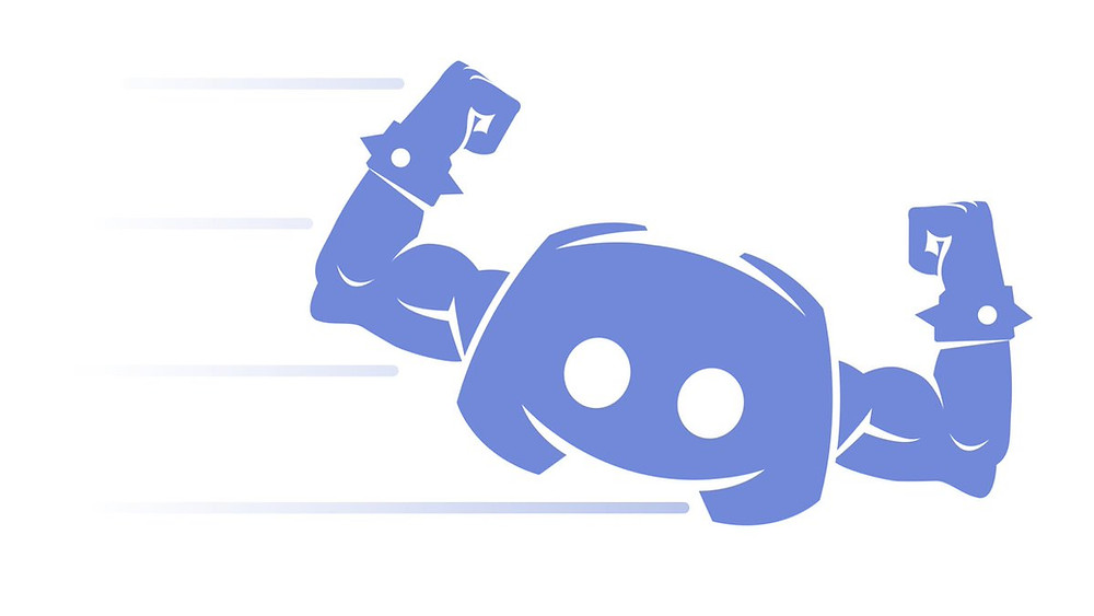 How to Earn Money by Your Discord Server? Learn The Fundamentals of Discord Monetizing