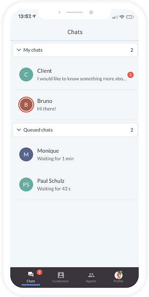 screenshots_livechat_chats_iphone_652x12