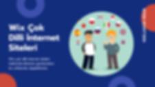 Wix Çok Dilli İnternet Sitesi Nedir? Wix Multilingual Hakkında Bilmeniz Gerekenler