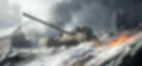 World of Tanks FV4202 Satışta!