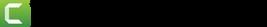 Camtasia_Logo_Black.png