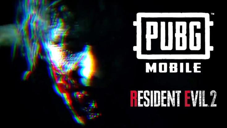 PUBG MOBILE'e çok yakında zombiler geliyor!
