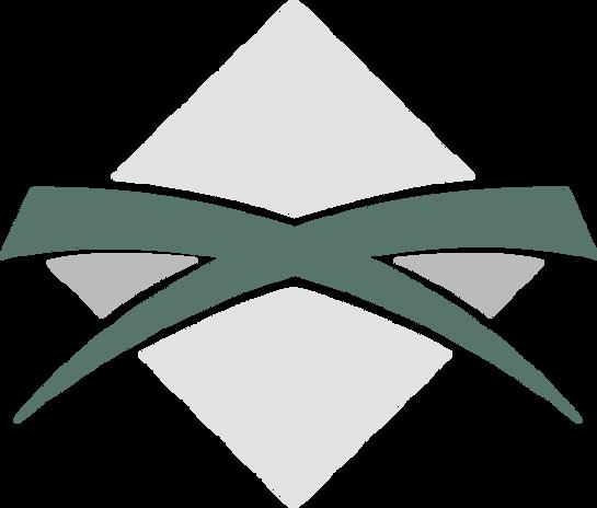 Maryville Logo Graphic