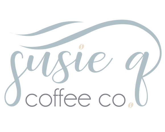 susie q coffee co logo.png