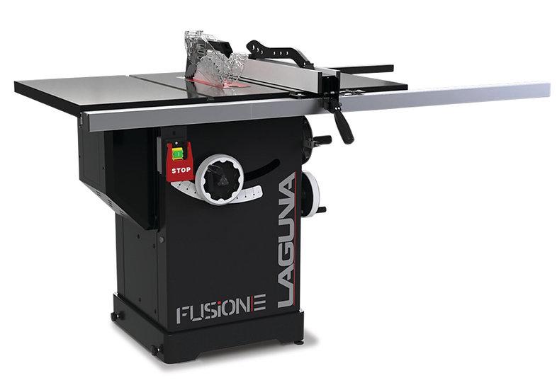 Laguna Fusion 3