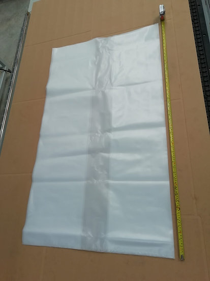 Dust Extraction Bag (640mm Square)