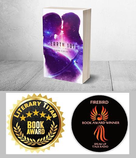 E101 and Awards.jpg