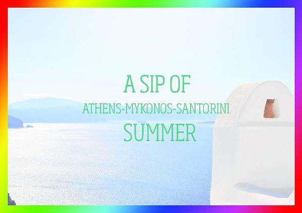 A sip of summer.jpg