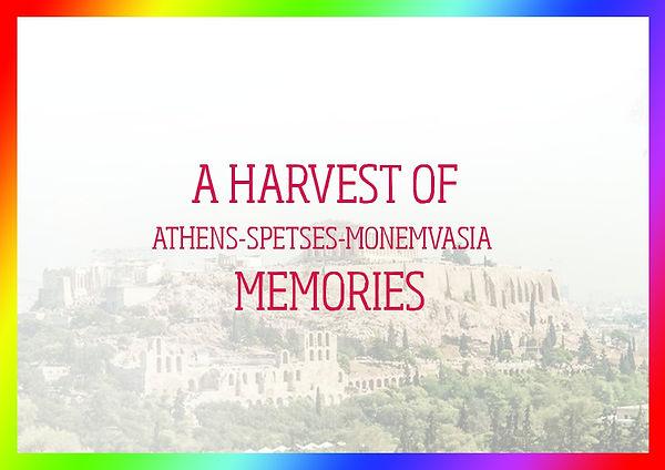 A harvest of memories.jpg