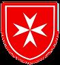 140px-Logo_Ordre_de_Malte.PNG