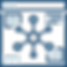 asset managment icon