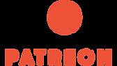 Patreon-Emblem.png