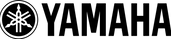 1280px-Yamaha_Logo.svg.png