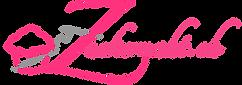 cropped-Zuckernaht_Logo-1.png