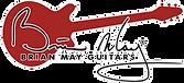 BMG Logo 01.png