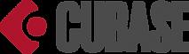 Cubase_logo.svg.png
