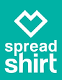 Spreadshirt_logo.svg.png