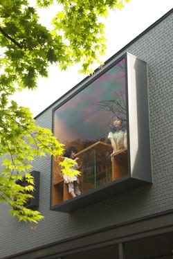 加藤邸011.jpg