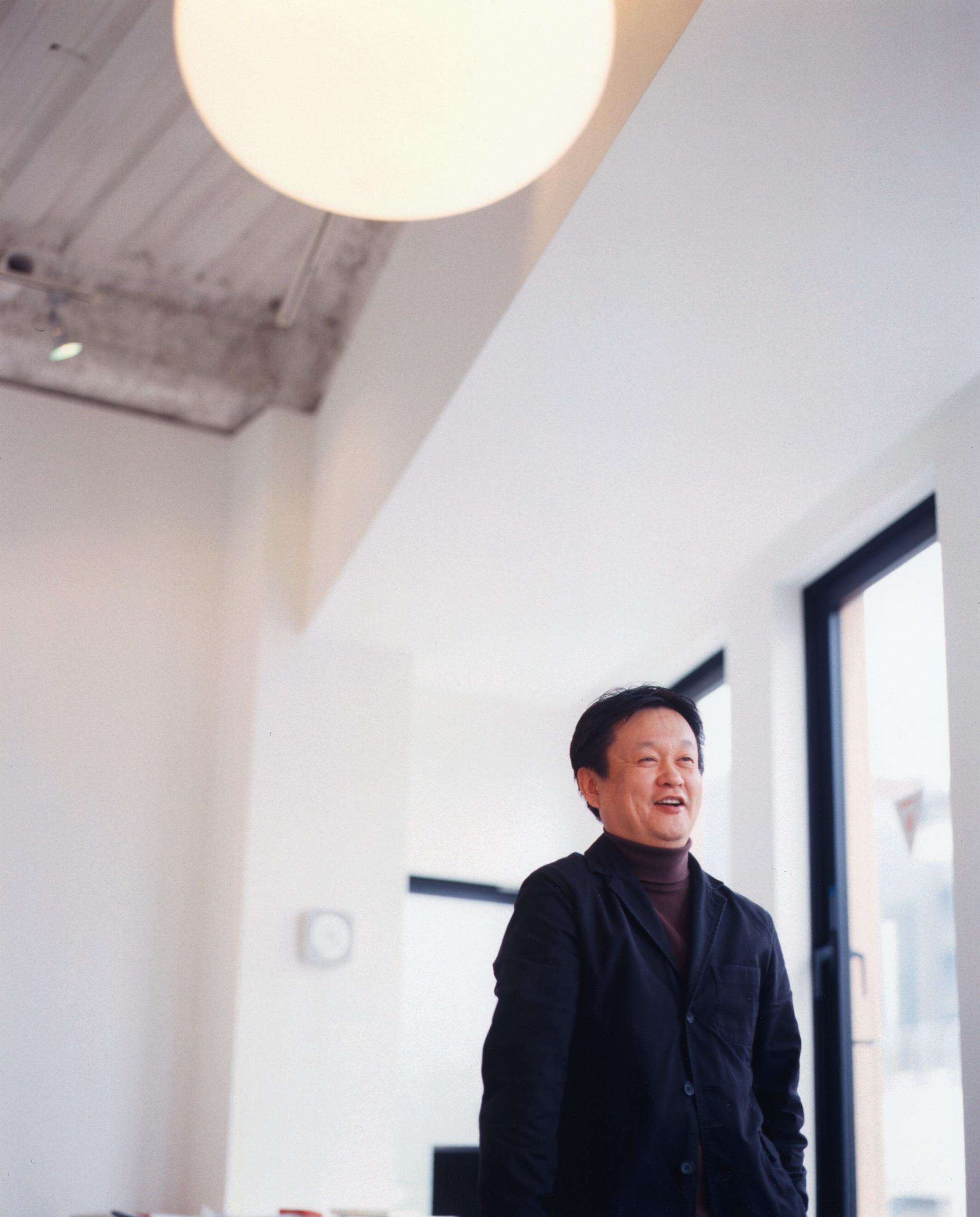 naoki fukazawa