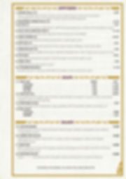 new dinner menu1.jpg