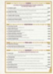 new dinner menu2.jpg