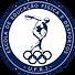 logo eefd.png