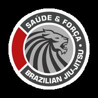 SAUDE E FORÇA.png