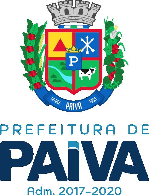 PREFEITURA DE PAIVA_padrão-2