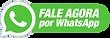 whatsapp-fale-agora.png