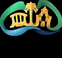MUNICÍPIO_DE_RIO_POMBA_logo_vertical