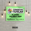 MUNICÍPIO_DE_RIO_POMBA_adesivo-21x15_pla