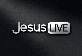 JESUS LIVE_logo-MOCKUP-2.png