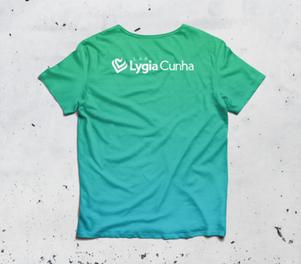 LAR LYGIA CUNHA_logo-mockup-5 (Small).pn