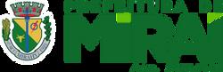 PREFEITURA DE MIRAÍ_logo