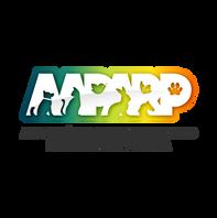 AAPARP.png