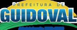 PREFEITURA DE GUIDOVAL_logo_01