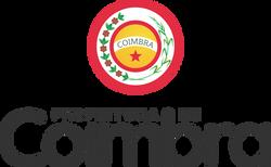 PREFEITURA DE COIMBRA_logo-padrão_5
