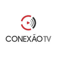 CONEXÃO TV.png