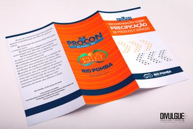MUNICÍPIO DE RIO POMBA_folder-2-dobras_p