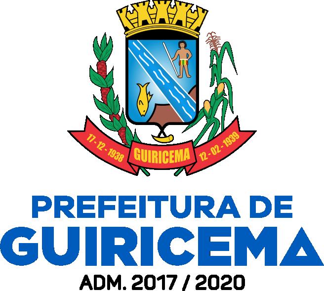 PREFEITURA DE GUIRICEMA_logos