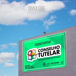 MUNICÍPIO_DE_RIO_POMBA_placa-90x60-conse