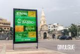 MUNICÍPIO_DE_RIO_POMBA_banner_mockup_(Me